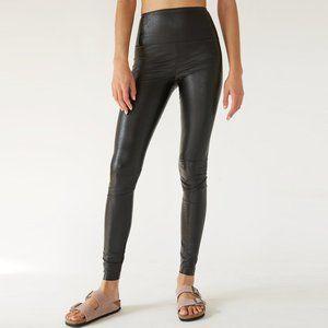 wilfred free ∙ daria faux leather leggings
